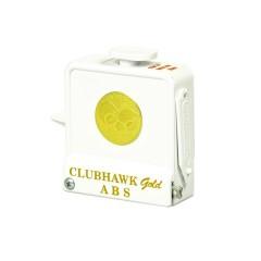 Clubhawk Measure - White