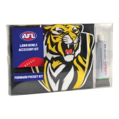 AFL Forward Pocket Kit - Richmond