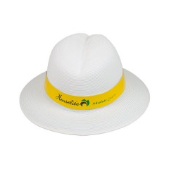 Henselite Lakeside Braid WGU Hats