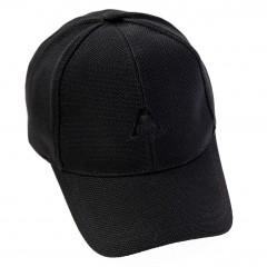 Henselite Club Coloured BA Mesh Cap Black