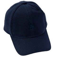 Henselite Club Coloured BA Mesh Cap Navy