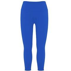 Drakes Pride Leggings - Royal Blue