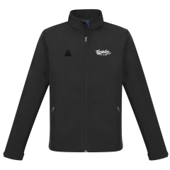 Henselite Centenary Jacket - Mens