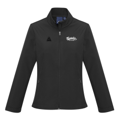 Henselite Centenary Jacket - Womens