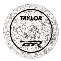 Taylors GTR Speckled