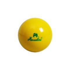 Henselite Lawn Jack - Yellow