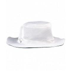 Henselite Ladies Bucket Mesh Hat WGU