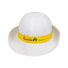 Henselite North Coast Hats