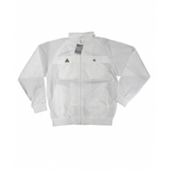 Henselite Rainwear Jacket - Unlined