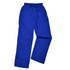 Driveline Trousers - Royal Blue