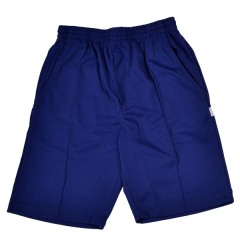 Driveline Shorts - Navy Blue