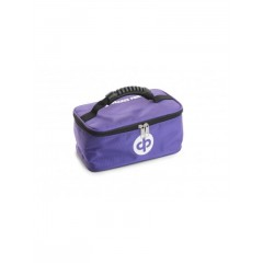 Drakes Pride Dual Carry Bag Purple