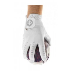 Drakes Pride Ladies Bowls Glove - White