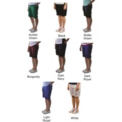 Hunter Ladies 999 Shorts
