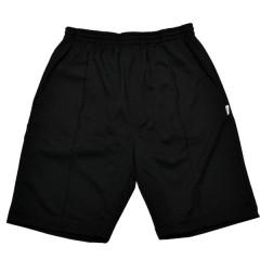 Driveline Shorts - Black