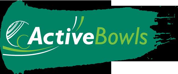 Active Bowls Shop