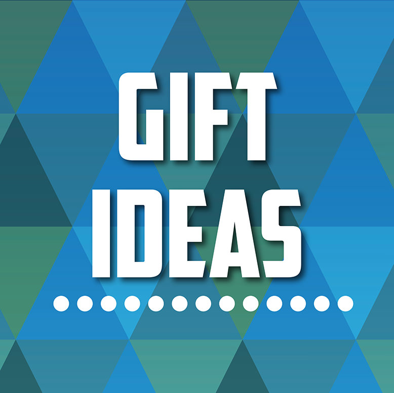 Lawn Bowls Gift Ideas